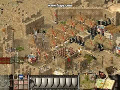 Stronghold Crusader 3 Download Full Game Free Pc