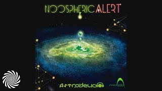 Astrodelico - Psychedelic Events