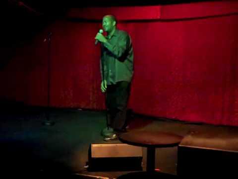 Best of B-Rock Karaoke - Love and Happiness - Al Green