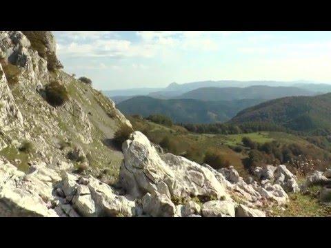 GOIERRI - Lugares que ver y visitar en el País Vasco