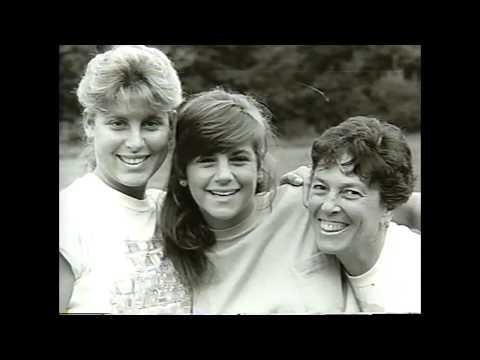 Camp Romaca Reunion Video 2000