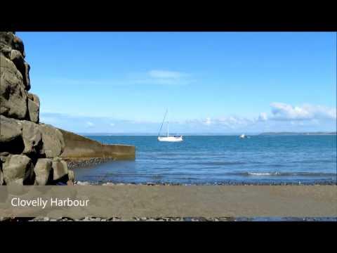 Trip out around Bideford Bay 170417