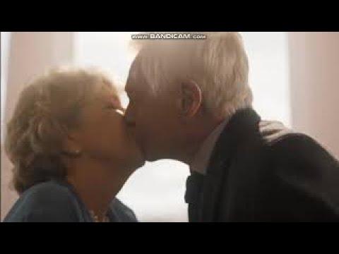 Download Alan & Celia last scene in Last Tango in Halifax Series 5