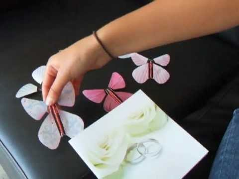 unique-diy-wedding-invitation-with-flying-paper-butterflies---by-magic-flyer