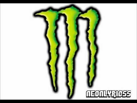 Nero -  Promises   Feat. Drake, Wiz Khalifa, and Skrillex (LYRICS) [Red Bull COMMERCIAL SONG]