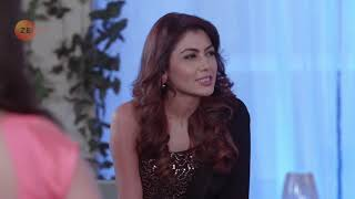 Ep - 1882 | Kumkum Bhagya | Zee TV Show | Watch Full Episode on Zee5-Link in Description