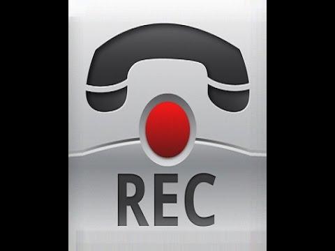 برنامج تسجيل المكالمات للايفون مجاني