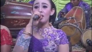 Full Keroncong - Cidro Marang Janji _Voc. Jeng Budi = Campursari Sawego Budoyo live Ngelo Popongan