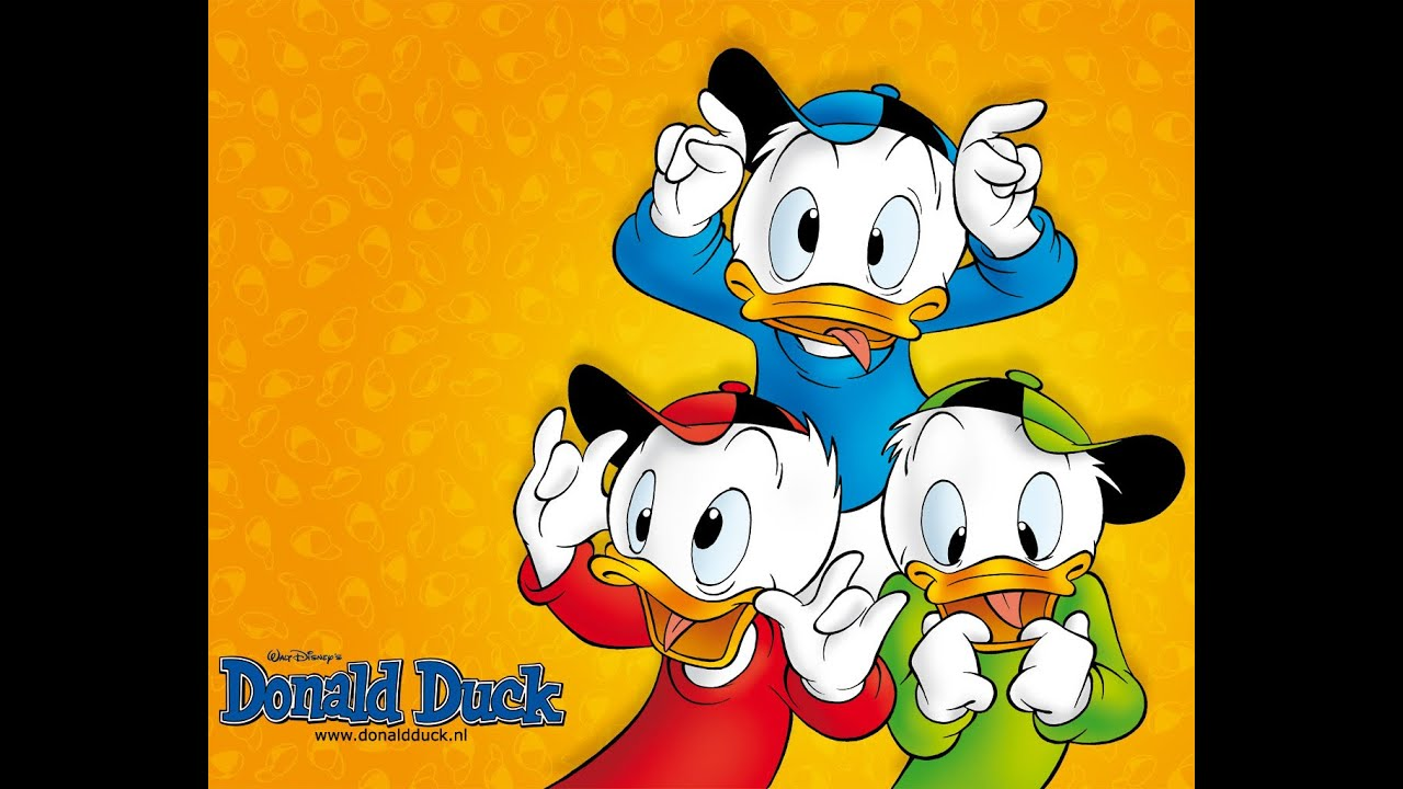 donald duck all cartoon full episodesღ new english compilation