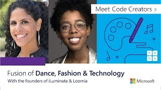 In this episode, Miral Kotb and Madison Maxey are sharing how techn...