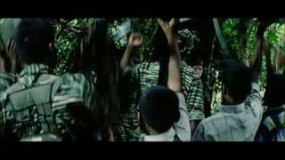 Prabhakaran Full Movie Part 07