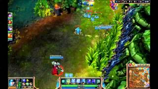 the-gentleman-bandits-game-1