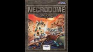 Necrodome Theme