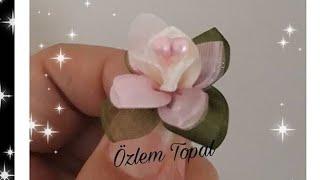 #Özlem##Topal##Kurdale ##Modelleri##Su yolu##küpe çiçeği#