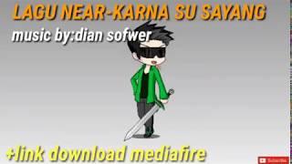 Download [LAGU]KARNA SU SAYANG DIAN SOFWER+LINK DOWNLOAD MEDIA FIRE