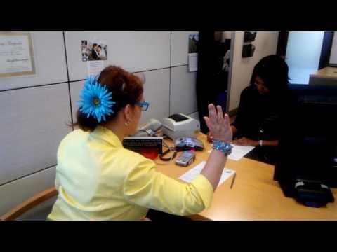 CA Notary Public Oath 4/2017 Debora Green