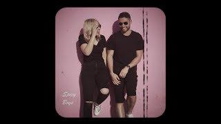 Download Lagu Daniel Caesar - Best Part (feat. H.E.R.) 🌶 Spicy Boys Bootleg Remix Mp3