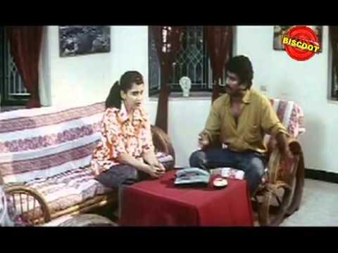 Thirunelliyile Penkutty 2002:Full Malayalam Movie thumbnail