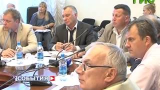 Ликвидировать проблему обманутых дольщиков в губернии планируется к 2016 году
