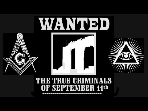 9/11 Was An Inside Job? The War On Terror That Never Ends