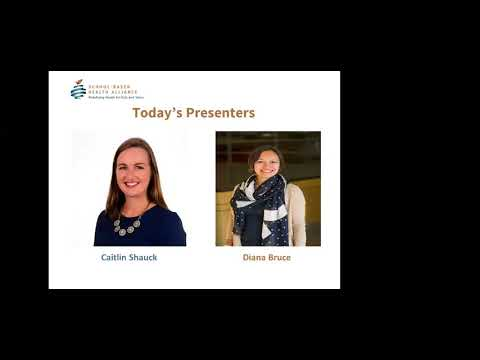 Webinar: Services for Students with Disabilities: IEPs and 504 Plans