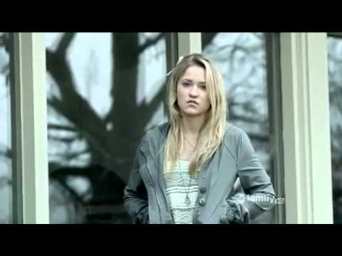 cyber bully (Full movie) streaming vf