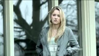 cyber bully full movie