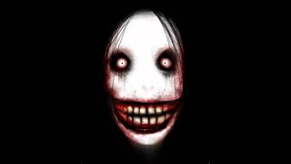 """How to properly draw """"Jeff the Killer"""""""