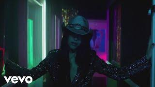 Смотреть клип Gia Woods - One Big Party