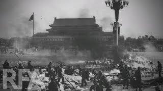纪念八九六四:革命还是改良?| 中国热评