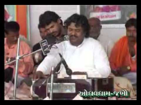 Aery Sakhi Mangal Gao Re
