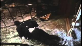 Next Of Kin Trailer 1989