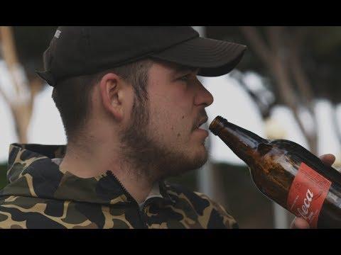 GALLARDO - SACRIFICANDO REINAS [VIDEOCLIP]
