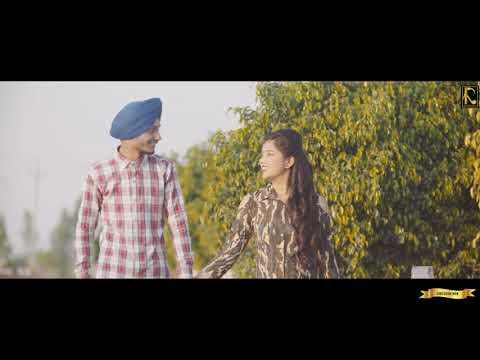 Supna (Teaser)| Satnam Sehmi | New Punjabi Song 2018 | Rustic records