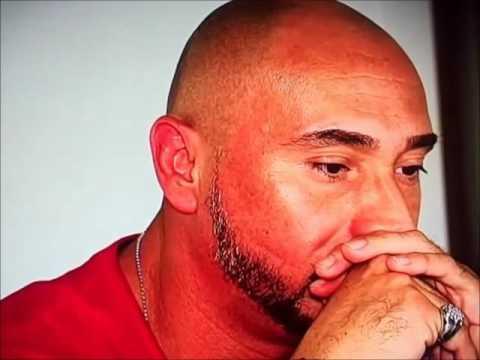 Hijo De Griselda Blanco La Viuda Negra Cambió su vida de Drogas.