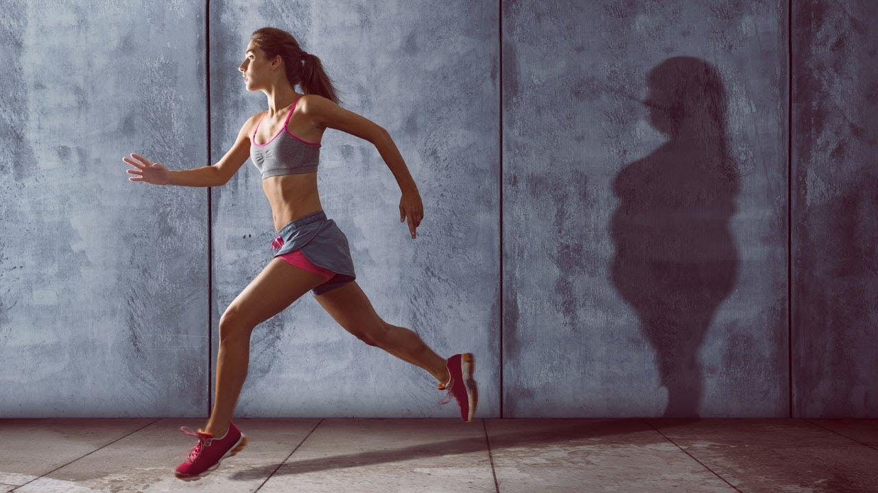 Fitness: l'importanza di cambiare e di consolidare