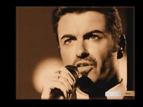 "GEORGE MICHAEL ""You And I"" - A Tribute 1963 - 2016"