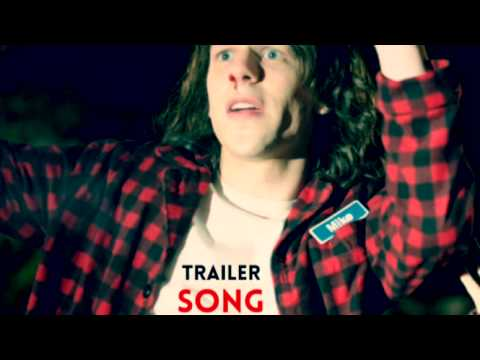 AMERICAN ULTRA Trailer Song(Timmy Trumpet-freaks)
