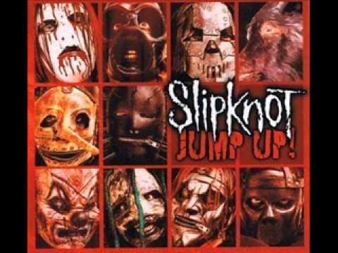 Rare Slipknot Liberate Live Tattoo The Earth 2000 Audio