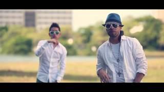 Andy Rivera Ft Dalmata   Espina de Rosa HD 720p MP4 BlackLionMusic coM