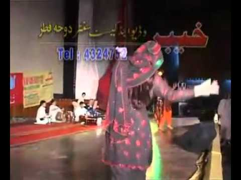 pashto lovely dance Must Watch