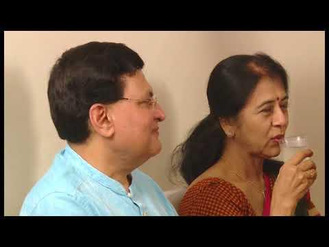 Rajiv - Karaoke Nite (Part-2)