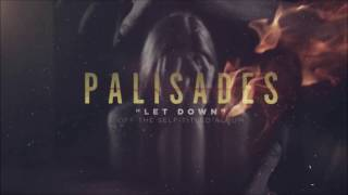 Palisades Let Down Drum Cover HD MasonVPT