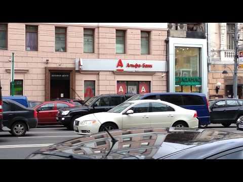 Альфа Банк личный кабинет