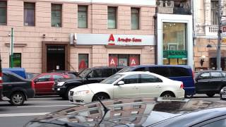 видео Юниаструм банк Москва адреса