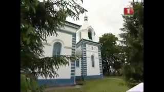 Один из красивейших городов Беларуси - Браслав(, 2012-08-08T22:01:19.000Z)
