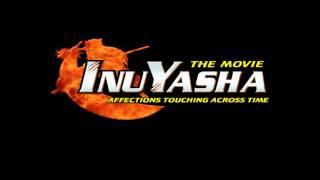 Inuyasha the Movie: Affections Touching Across Time犬夜叉 時代を越える想いsoundtrack:Kagome to Kikyo
