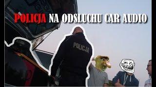 Policja Piguła Muzykateledyskiinfo Wyszukiwarka Muzyki