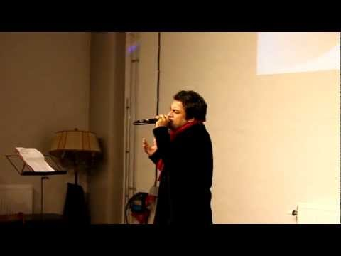 E Mon Amar Pathor To Noy by Shuvro Dev Live HD