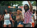 Yaksta (Bush Lawd) - That Time Again (Official Video)